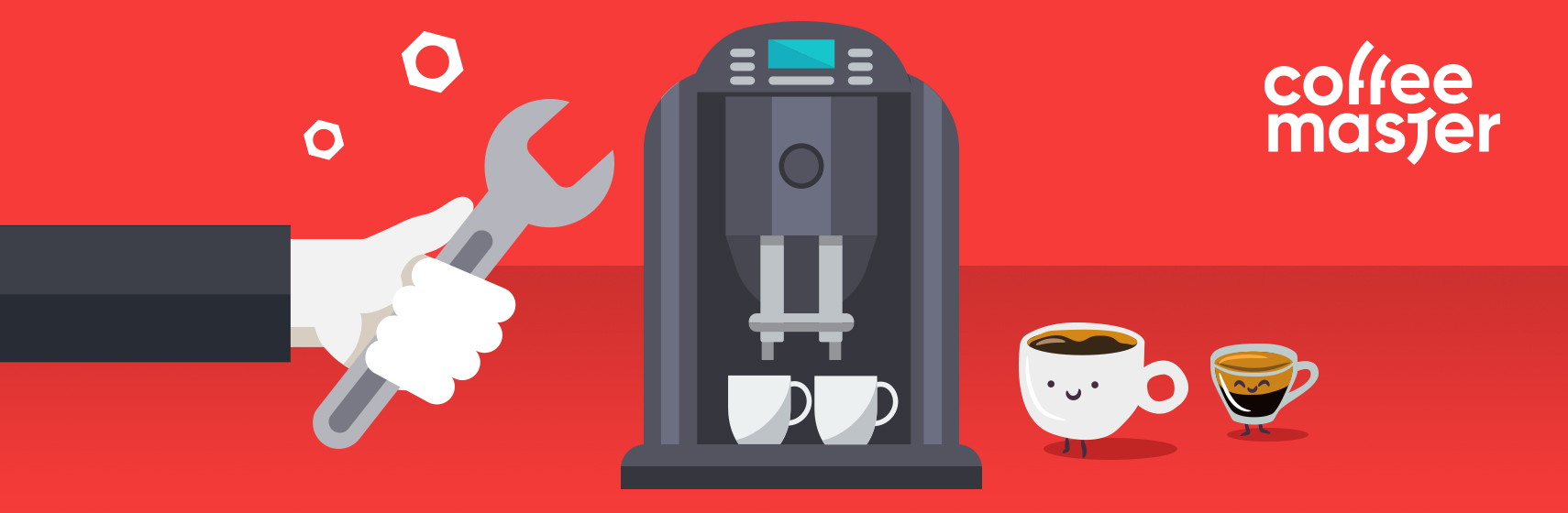 coffemaster-page-banner-repair