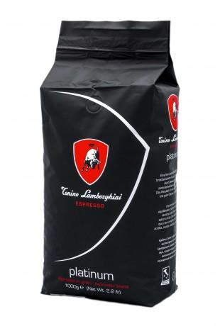TONINO LAMBORGHINI Espresso Platinum