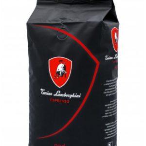 TONINO LAMBORGHINI Espresso Red