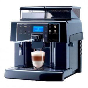 Kohvimasin Saeco Aulika EVO Focus