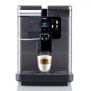 Kohvimasin Saeco Royal OTC