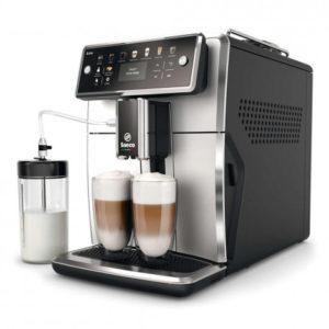 Kohvimasin Saeco Xelsis SM7581/00