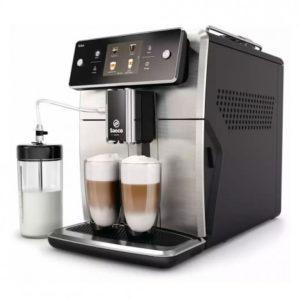 Kohvimasin Saeco Xelsis SM7683/00